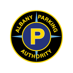Albany Parking Authority